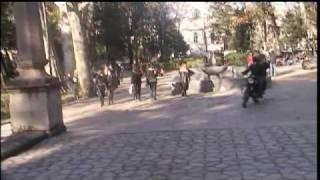 Кутаиси - третий город Грузии