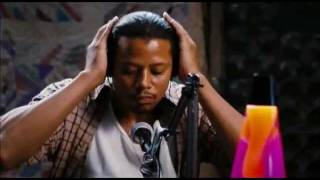 Hustle and Flow - It