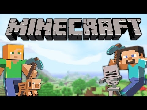 How to download Minecraft new launcher full version + free premium account (PATCHED SINCE MARCH)