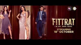 Fittrat | Aditya Seal | KrystleD'Souza | Streaming Tomorrow | ALTBalaji