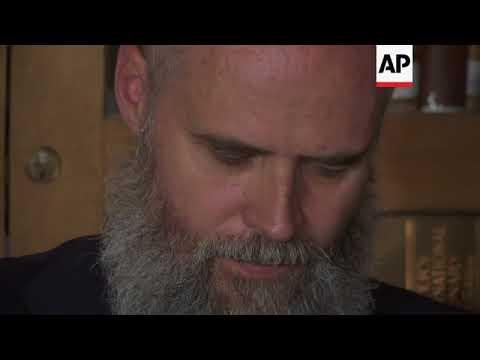 Chilean priests abused by Karadima speak of visit to Vatican