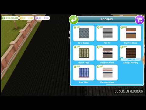 Sims Freeplay Level Up Faster Cheat