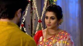 phagun bou today episode # 4th january 2018 # Jalsha Serial