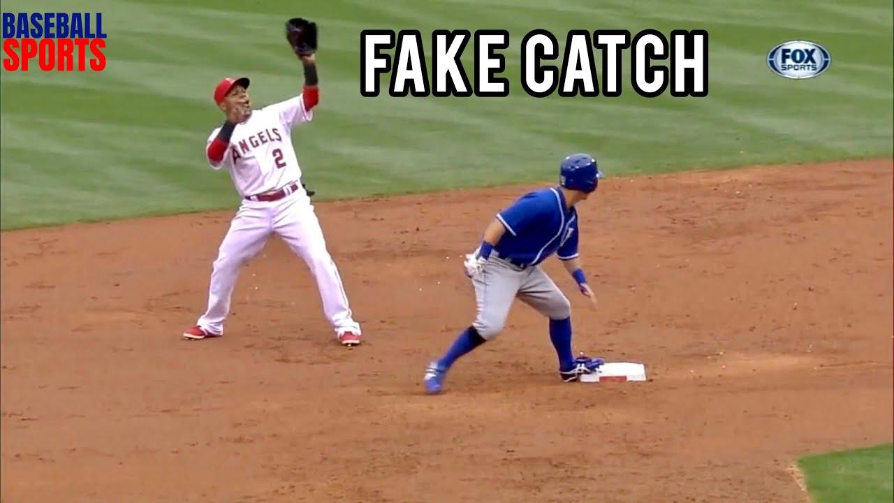 MLB | Fakes Move