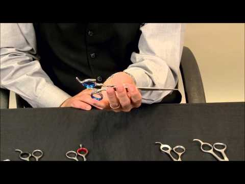 Barber Tools And Supplies - Barber Shears - Barber Scissors
