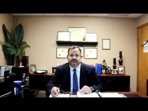 Gregory Demopoulos: Driver's License Appeal and Restoration Basics in Michigan