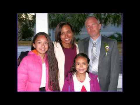 Shaunn and Julia's Wedding, Topsail Beach, NC, November 8, 2014