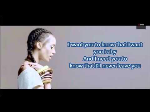 Di'ja - Awww Lyrics - PlayItHub Largest Videos Hub