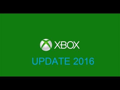 How To UPDATE Xbox 360 Offline 2016
