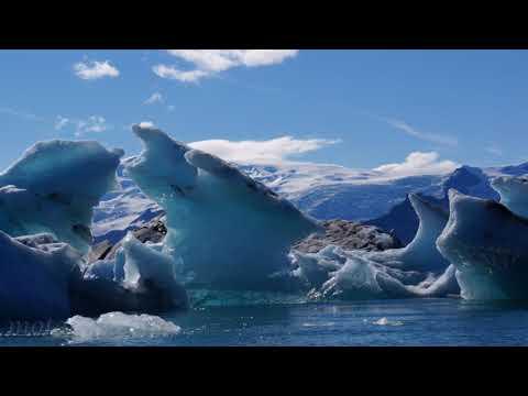 Voyage en Islande : la magie sans retouche !