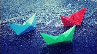 Happy Monsoon Day Videos 9videostv