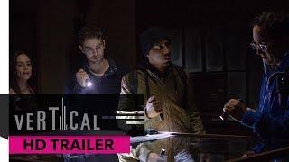 ELOISE - Official Trailer