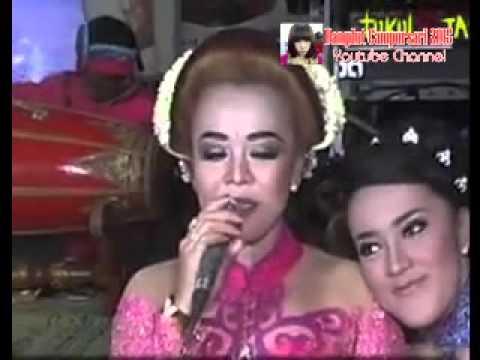 Lirik Lagu SEMU Sragenan Karawitan Campursari - AnekaNews.net