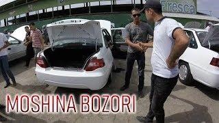 Download QARSHI MOSHINA BOZORI 9-IYUN Video
