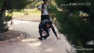 Download Baran ağa humor part 2 Video
