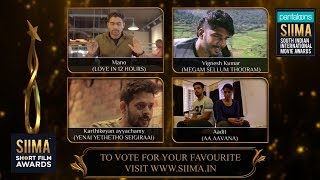 Siima Official Videos - PakVim net HD Vdieos Portal