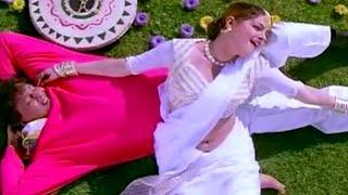 Tere Andar Meri Jaan - Ahankaar (1080p Song)