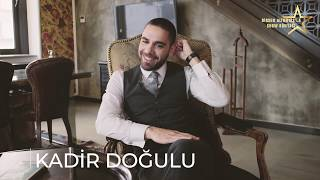Download Kadir Doğulu Röportajı Video
