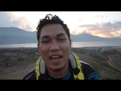 Armada - Goes To Palu Part 2