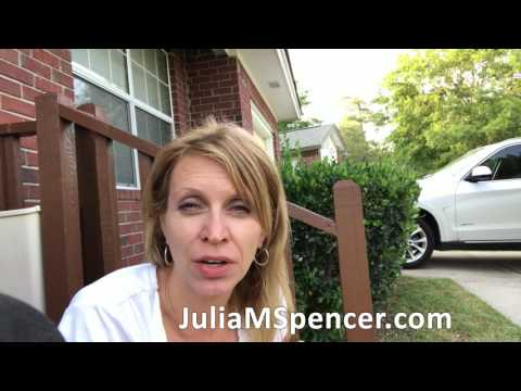 How quickly can you earn money consistently with Tax Foreclosures?