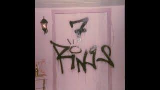 7 rings (Clean Version) (Audio) - Ariana Grande