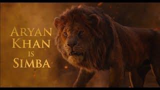 Simba Full Movie In Hindi Video MP4 3GP Full HD
