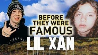 Lil Xan Betrayed Dir By Colebennett Getplaypk Th