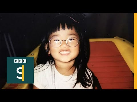 Meet me on the bridge: Discovering the truth about my parents after 20 years (FULL FILM) BBC Stories