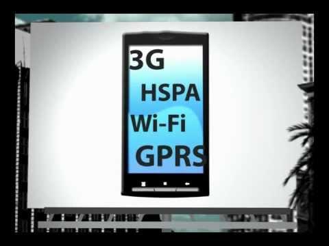 SMART Mobile Internet Tips & Tricks