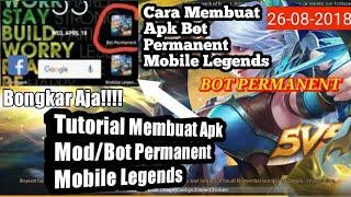 Download apk bot GM mobile Legends Videos - 9tube tv