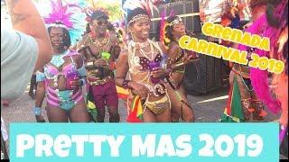 Caribana Toronto Carnival 2019 - August 3, 2019 - Vidly xyz