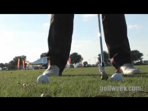 Golf Instruction- Suzy Whaley Golf -Get more width on the back swing