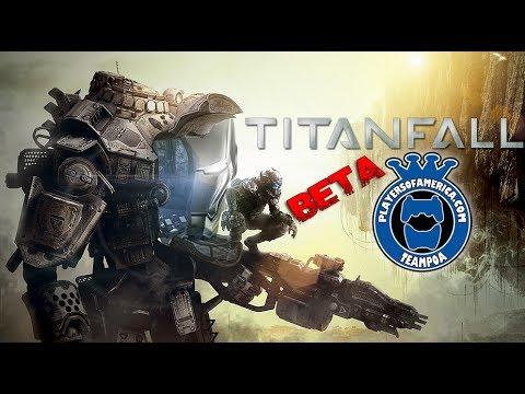 Titanfall || PC || Gameplay #2