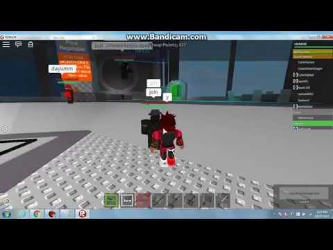 how to get HR in group on the first day roblox