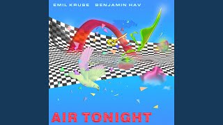 Download Air Tonight Video