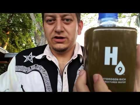 How do I drink Moringa?