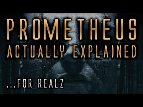 Prometheus Actually Explained (With Real Answers)