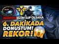 Download  Rİot DÜzeltmeden Oyna Lİg Kas !! 4 Levelde DÖnÜŞtÜm !! Support Kayn 32 Kİll !! | Ogün Demirci  MP3,3GP,MP4