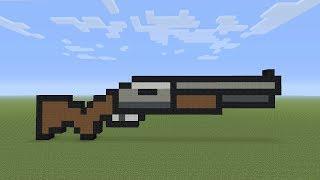 Minecraft Pixel Art Tutorial And Showcase Chug Jug