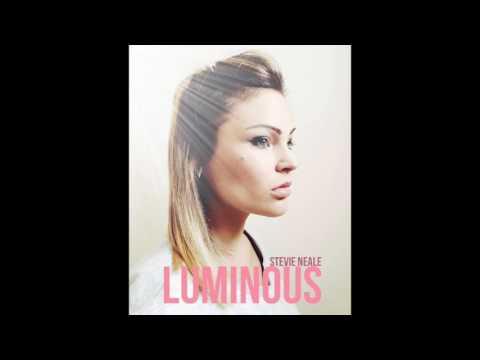 Stevie Neale - Luminous