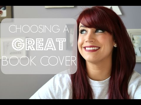 Creating A Great Book Cover + RESTITUTION Cover Reveal & Release Date!
