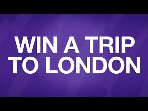 Buy & Win: Watch Premier League in London