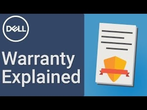 Dell Extended Warranty Offers   Claim   Registration
