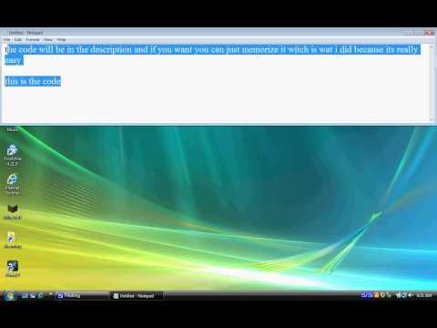 How To Get Past Website Blocks at school(devin)