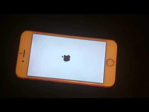 iPhone 5s, 6, 6s Loud Screeching Noise Sound Static Solution Fix