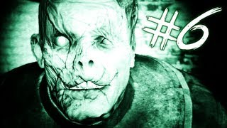 "NEW Outlast Gameplay Walkthrough Part 6 of the Story for PC and PS4. This Outlast Gameplay Walkthrough will also include a Review, Reactions, Scary Moments and the Ending.  Subscribe: http://www.youtube.com/subscription_center?add_user=theradbrad Twitter: http://twitter.com//thaRadBrad Facebook: http://www.facebook.com/theRadBrad  Outlast is a psychological horror video game developed and published by Red Barrels for Playstation 4 and PC. In the remote mountains of Colorado, horrors wait inside Mount Massive Asylum. A long-abandoned home for the mentally ill, recently re-opened by the ""research and charity"" branch of the transnational Murkoff Corporation, has been operating in strict secrecy... until now. Acting on a tip from an inside source, independent journalist Miles Upshur breaks into the facility, and what he discovers walks a terrifying line between science and religion, nature and something else entirely. Once inside, his only hope of escape lies with the terrible truth at the heart of Mount Massive."