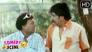 Sir Nanagirodu Oble Hendthi   Sadhu Kokila   Om Prakash Rao   Paramesha Panwala   SGV Comedy