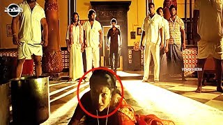 Kalyan Ram Super Hit Movie Ultimate Interesting SCene | Telugu Videos | Vendithera