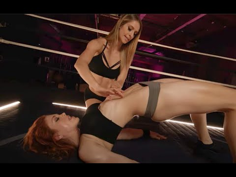Xxx Mp4 Bare Fitness New Series This Month On Playboy TV 3gp Sex