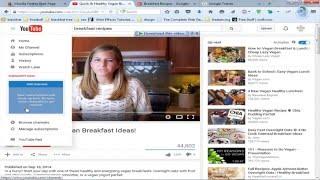 How To Earn Money on Youtube Urdu/Hindi Tutorial Part 10